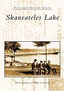 Arcadia Postcard Series: Skaneateles Lake (NY)