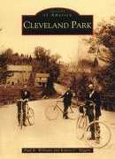 Images of America: Cleveland Park