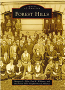 Images of America: Forest Hills