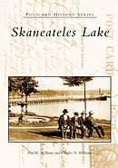 Arcadia Postcard Series: Skaneateles Lake (NY)