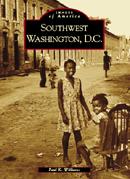 Southwest Washington, D.C.