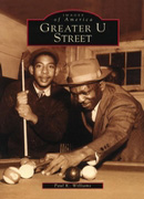Images of America: Greater U Street