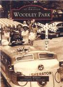 Images of America: Woodley Park